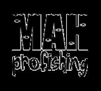 logo MAH-Profishing